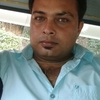Roham, 31, г.Амритсар