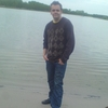 brotherluk, 38, г.Фрайбург-в-Брайсгау