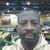 YHEMMY, 42, Indianapolis