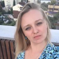 Светлана, 36 лет, Телец, Воронеж