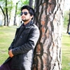 Mehtabkhan, 24, г.Исламабад