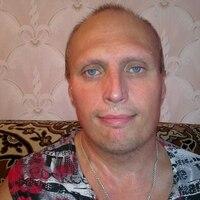 Геннадий, 46 лет, Весы, Фряново