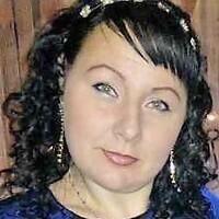 Anel, 41 год, Близнецы, Варшава