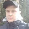 Aleksandr, 31, Saransk