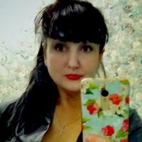 Лика, 41 год, Овен, Рязань