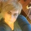 Марина, 36, г.Великий Новгород (Новгород)