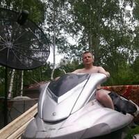 Андрей, 35 лет, Дева, Кемерово