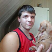 pavel, 28 лет, Дева, Рига