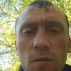 АЛЕКСЕЙ, 31, г.Урень