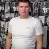 Александр, 34, г.Вельск