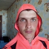 Артем, 29, г.Ижморский