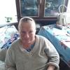 валентина, 59, г.Пижанка