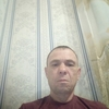 Максим, 47, г.Ленинск-Кузнецкий