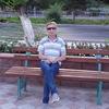 Рихфат Салихов, 45, г.Капчагай