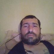 Иван 30 Краснодар