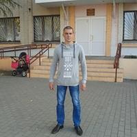 Сергей, 30 лет, Рыбы, Марьина Горка
