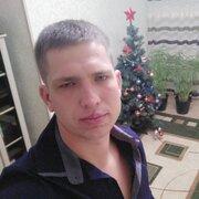 Семен 28 Усть-Лабинск