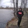 Игорь, 20, г.Тюмень