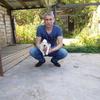юрий, 40, г.Кострома