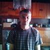 Aleksey, 46, Kyzyl