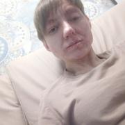 Катя Малышева 31 Тольятти