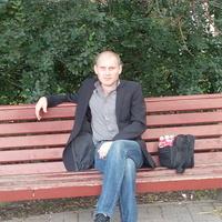 Игорь, 47 лет, Стрелец, Черкассы