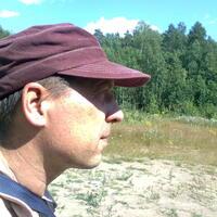 Дмитрий, 54 года, Скорпион, Пермь