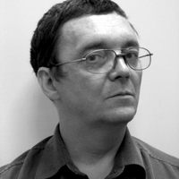 Костя, 57 лет, Телец, Москва