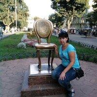 ИРИНА, 33 года, Стрелец, Николаев