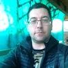 Валерий, 40, г.Санкт-Петербург