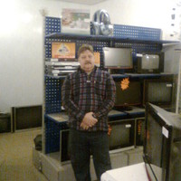 вячеслав, 58 лет, Рыбы, Смела