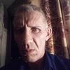 Sergey, 47, Chita