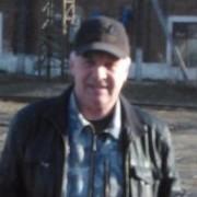 виктор 68 Вологда