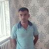 FAYZULLA, 29, г.Ташкент