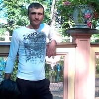 Серёга, 35 лет, Скорпион, Озинки