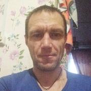 Вячеслав 38 Тоцкое