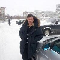 Игорь, 46 лет, Стрелец, Усинск