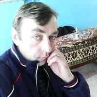 Петро, 40 років, Риби, Київ