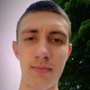 Artur, 19, г.Киев