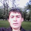 роман, 30, г.Верхнеуральск