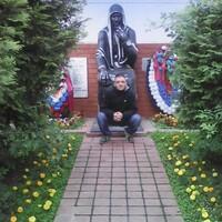 Лукин Виталий, 42 года, Близнецы, Москва