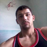 Виталий, 29 лет, Водолей, Павлодар
