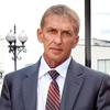 Коля Мельниченко, 59, г.Коростышев