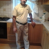 Garik, 59, г.Дорохово