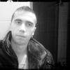 Dim_sik, 24, г.Джубга