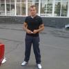 Ваня, 28, г.Немиров