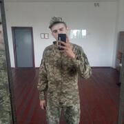 Vadim 21 Гайсин