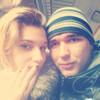 ваня, 21, г.Бородянка