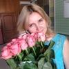 Ольга, 47, г.Донецк