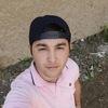 Тимур, 47, г.Ташкент